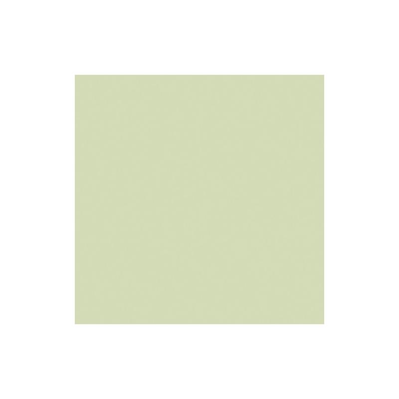 Eurofilter Rouleau 1/2 Plus Green 1.22m x 7.62m