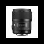 Sigma 35mm F1,4 DG HSM (D.67) Art - Nikon