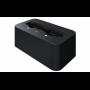 Sony - Chargeur de Batterie pour Serie DWZ EU