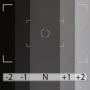 ROULEAU FOND PAPIER 3.60 X 30M BLACK BD