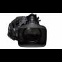 OPTIQUE VIDEO CN 7X17 4K 17-120MM CANON