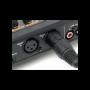 Tascam DP-008EX Portastudio 8 Pistes sur Carte SD
