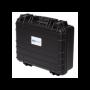 Datavideo HC-600 Sacoche de transport pour TP-600/TP-650 515x415x20mm