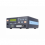 Datavideo HDR-60 Enregistreur SSD video (HD)  (SDI/HDMI)