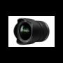 Panasonic H-F007014E Objectif Lumix G Vario 7-14 mm f/4.0