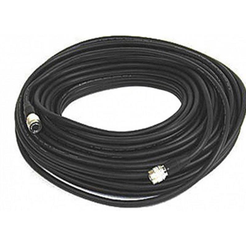 JVC Cable CCZ 30m avec HDSDI pour RM-HP790DE