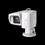 Canon CR-X500 Caméra PTZ 4K UHD, Zoom Optique 15x, 12G-SDI