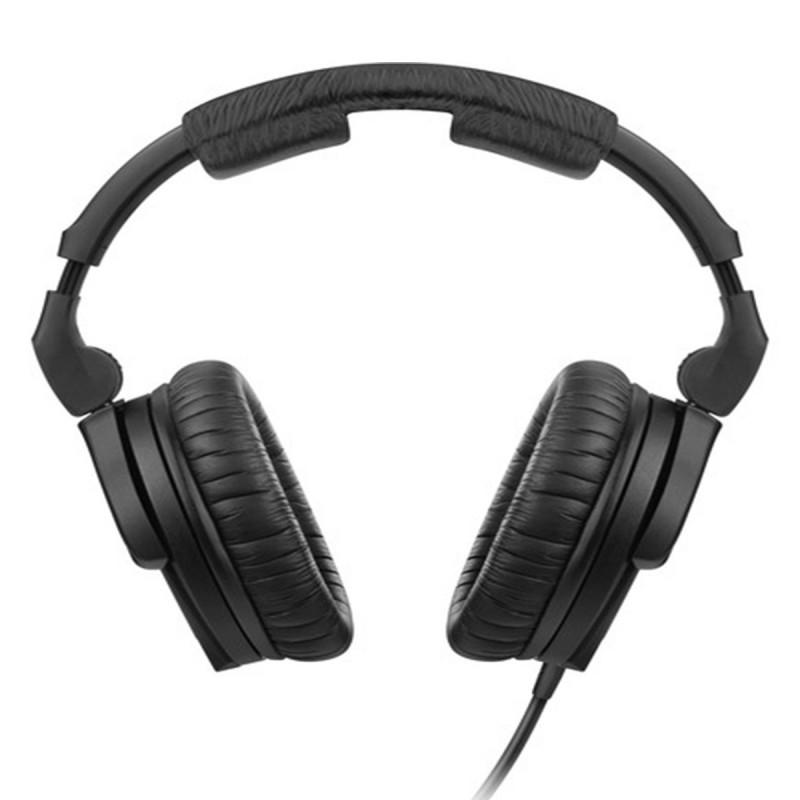 Sennheiser HD 280 PRO Casque dynamique Hi-Fi stereo - 64 Ohms