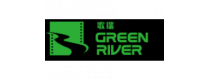 GREEN RIVER TECH