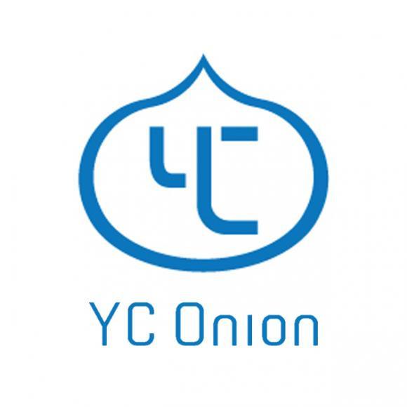 YC ONION