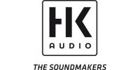 HK-AUDIO