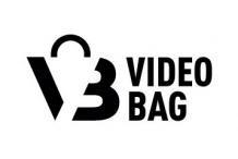 VIDEO BAG