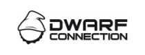 DWARF CONNECTION