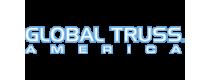 GLOBAL TRUSS