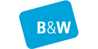 B&W INTERNATIONAL